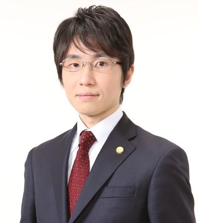 井上 翔太(いのうえ しょうた)兵庫県弁護士会所属