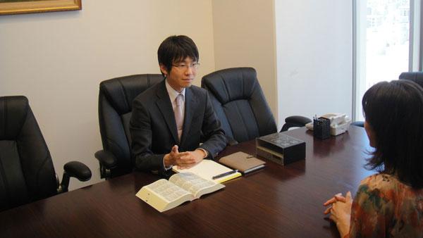 債務整理神戸.netへご相談ください